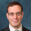 Ronald Wasserman, M.D. assistant professor of anesthesiology
