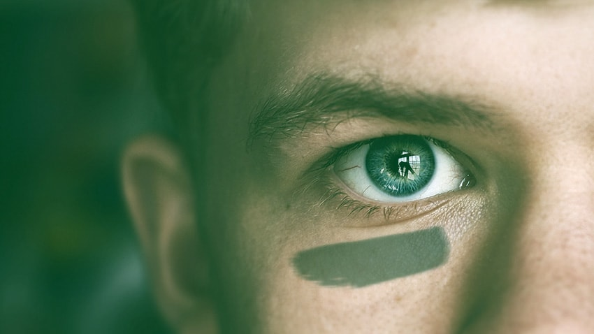 Lasik eye surgery for athletes what to know about laser eye surgery how lasik surgery can help athletes perform at their best solutioingenieria Image collections