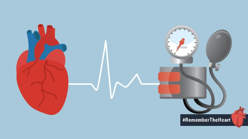 Hypertension: Causes, Diagnosing and Treating High Blood Pressure