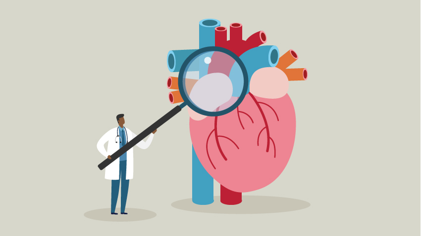 3 Heart Health Risks All Men Should Know