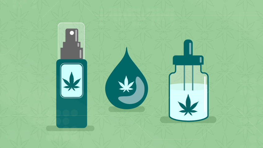 Should You Take CBD for Pain?